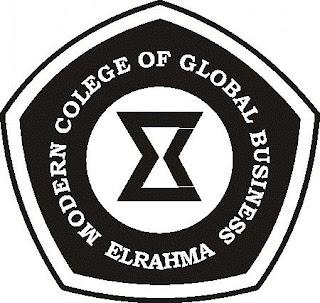 Logo Elrahma