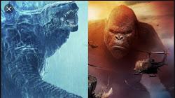 Vì sao Godzilla trở nên nguy hiểm và tấn công mọi người trong sự kiện Godzilla vs Kong