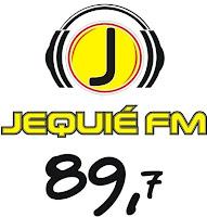 Rádio Jequié FM de Jequié ao vivo