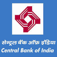 Central Bank of India Recruitment 2018-19 for Incharge / Counselor FLCC
