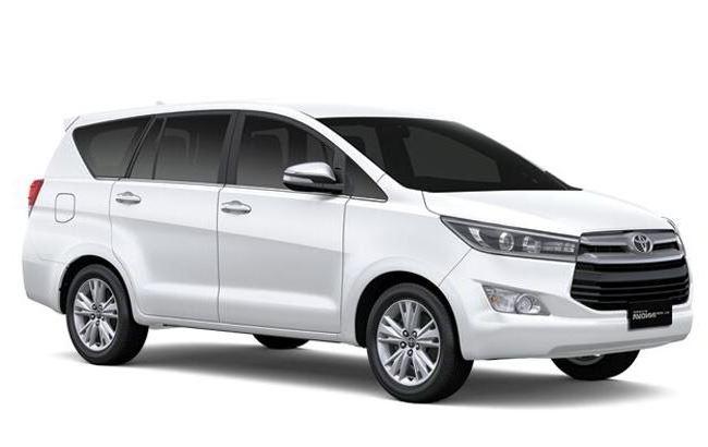 Bali Car Rental Service 2019