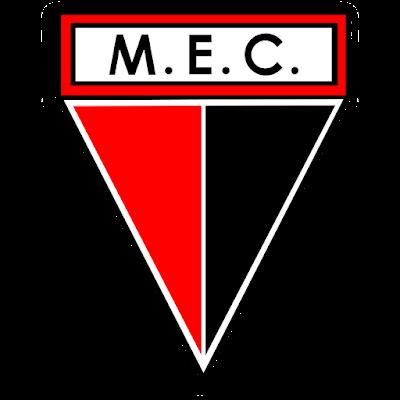MIRACEMA ESPORTE CLUBE