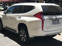 Jasa Sewa Rental Mobil Palembang Fitur Menarik