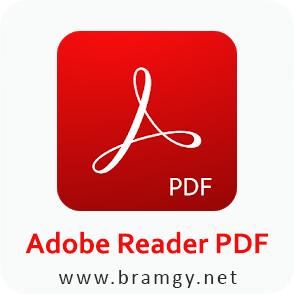 تحميل برنامج أدوبى ريدر 2020 مجانا Adobe Reader Pdf