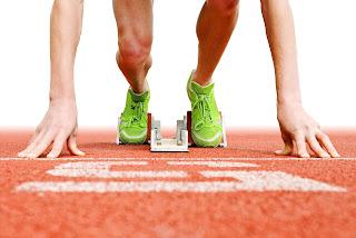 Rotura-de-fibras-prevención-de-lesiones-musculares