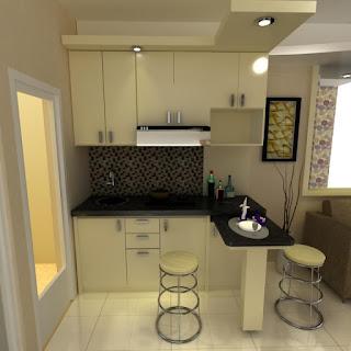 apartemen-kalibata