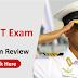 INET Exam 2020 Exam Review: Check Here