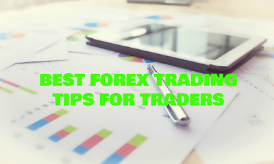 Best Forex Trading Tips For Traders, Best, Forex, Trading, Tips, For, Traders, Currency, Blogs, Volatility, Investment, Market, Tips