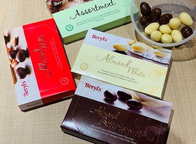 Perfect SOP Compliant Date Ideas,  Subangnites, SOP Compliant, Date Ideas,  Valentine Day, subang, damen mall, usj, Lifestyle