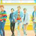 """BTS hace historia """"DNA"""" se convierte en el primer MV de un grupo masculino coreano en superar los 1.100 millones de reproducciones en YouTube"""