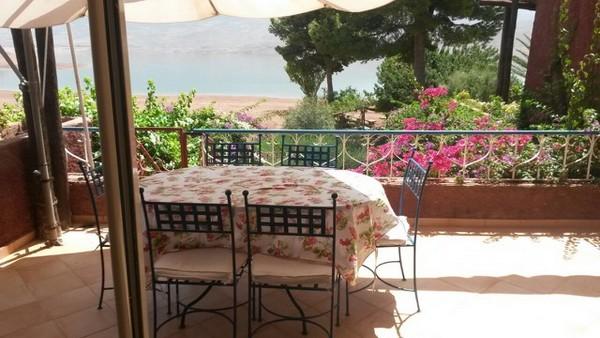 Au Cœur Du Maroc Bin El Ouidane Villa De 175 M2 A Vendre En
