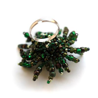 оригинальные массивные кольца бижутерия купить эльфийские украшения