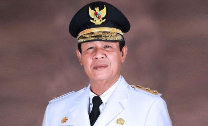 Plt Gubernur Kepri Tegaskan Rancangan Pembangunan Harus Semakin Baik