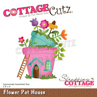 http://www.scrappingcottage.com/cottagecutzflowerpothouse.aspx