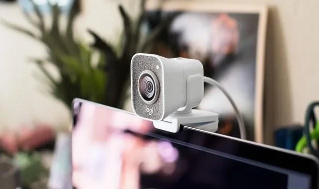 4 ways to solve the problem of webcam stop working on Windows 10 computer