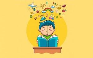 Paling Update! Berikut Contoh Soal Ujian Bahasa Indonesia Kelas 12 SMA Beserta Kunci Jawabannya