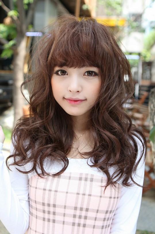 Nhật ký tương live Live Action -Mirai Nikki Gasai Yuno