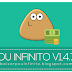 Baixar o Pou Infinito v1.4.72 Mod [ Download Pou Infinito / Moedas Infinitas ]