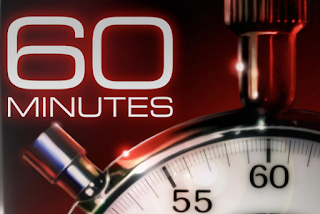 7 Key Takeaways from Donald Trump's 60 Minutes Interview