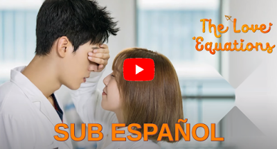 The Love Equations (2020) Capítulo 5 A + B Sub Español.