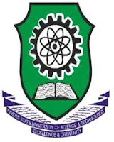 RSUST Acceptance Fee Payment Procedure For 2018/2019 Academic Session