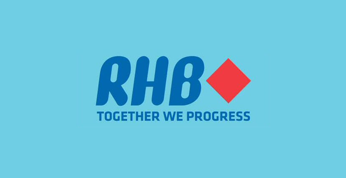 RHB: Together We Progress