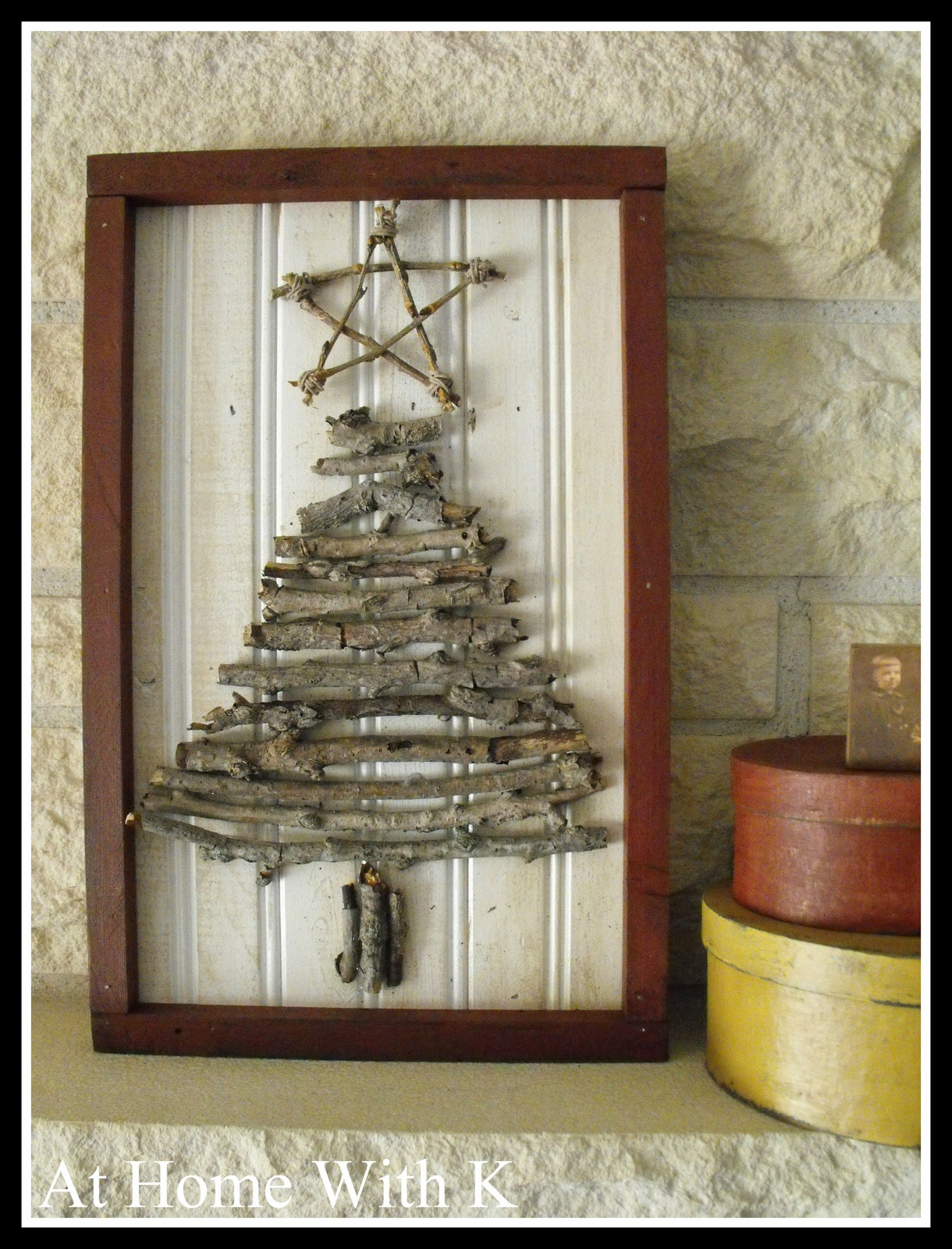 Country Craft Ideas For Mason Jars