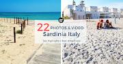 22 Sardinia Photos & Video   Sardinia Highlights   Sardinia Attractions   wayamaya