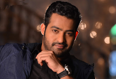NTR-s-Mantra--Forget-Failure-As-Early-As-Possible-Andhra-Talkies