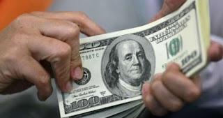 رابط فحص مساعدات مالية في قطاع غزة بقيمة 300 شيكل فما فوق