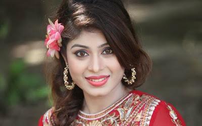 Indian Beautiful Girl Wallpaper Mobile Bangladeshi Model And Movie Actress Misty Jannat Photo