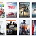 Origin Access añade 8 nuevos títulos