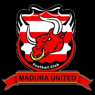 Daftar Pemain Madura United Musim 2019