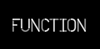 Cara membuat fungsi dengan Bahasa C