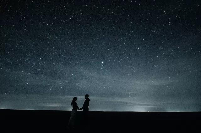 Астрологи рассказали, что ждет всех знаков зодиака на личном фронте до конца недели