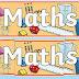 10th Maths Second Revision Test 2020 Question Paper - Thiruvarur