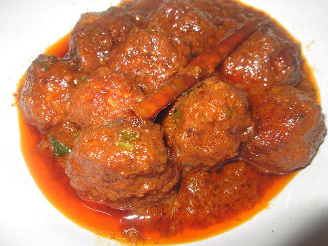 Kofta recipe in Urdu کوفتہ بنانے کا طریقہ
