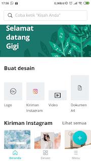 WhatsApp%2BImage%2B2020 11 08%2Bat%2B18.14.36