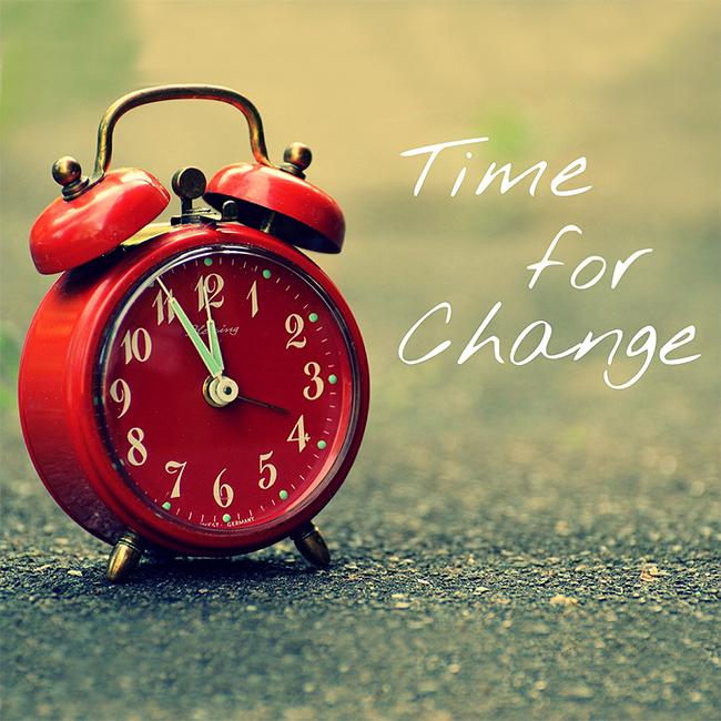 communication ethique l'heure de changer