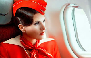 Flight Attendant Requirements