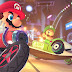 Rumor: Mario Kart 8 coming to Nintendo Switch with new content and Battle Mode fix