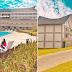 Hotel Niagara Parapat : Info Penginapan, Aktivitas Wisata &Lokasi | Hotel Terbesar & Terbaik di Kota Parapat