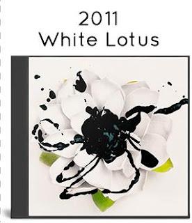 2011 - White Lotus