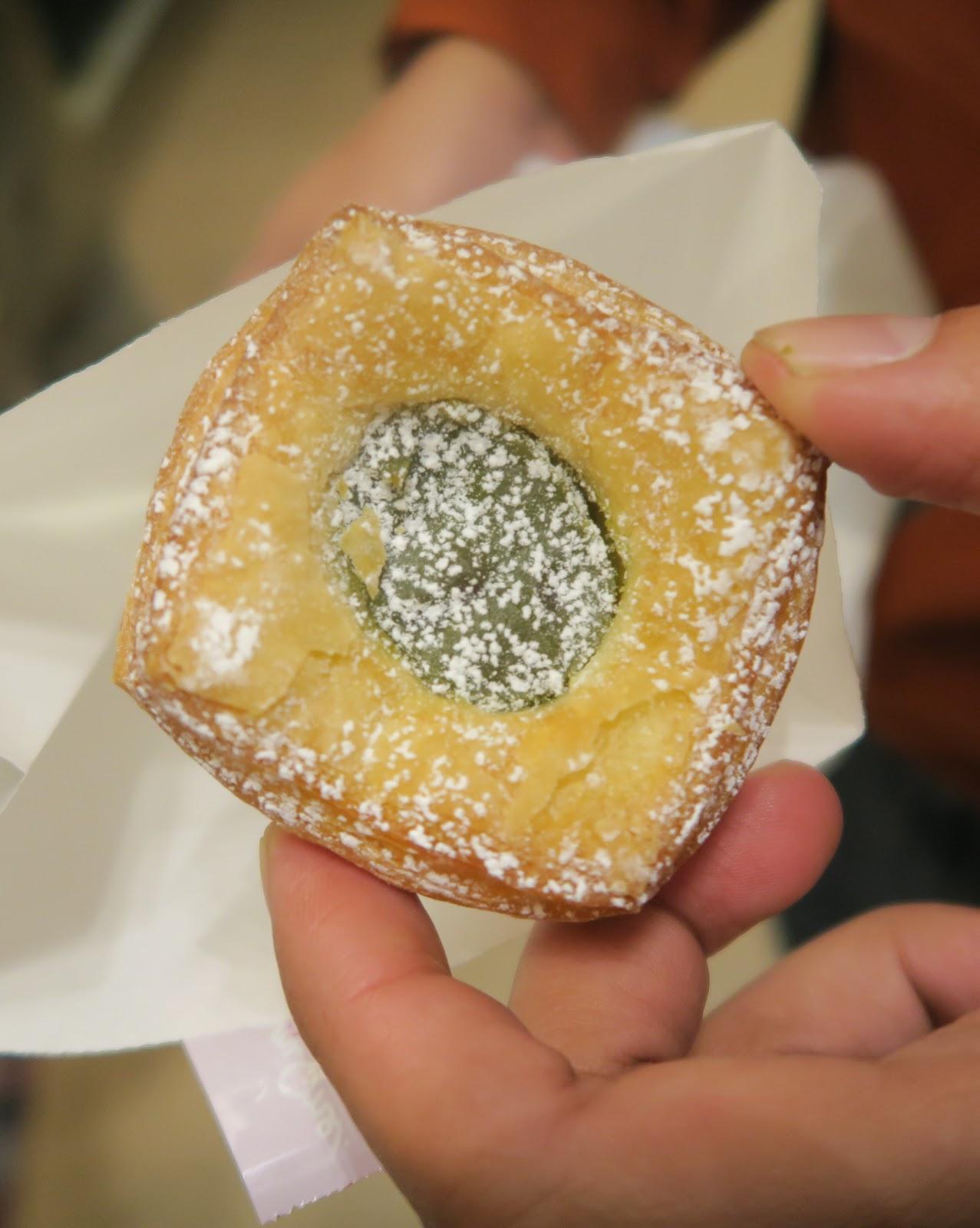 japanese food french kinokuniya