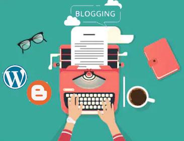 Blogging kaise shuru kare