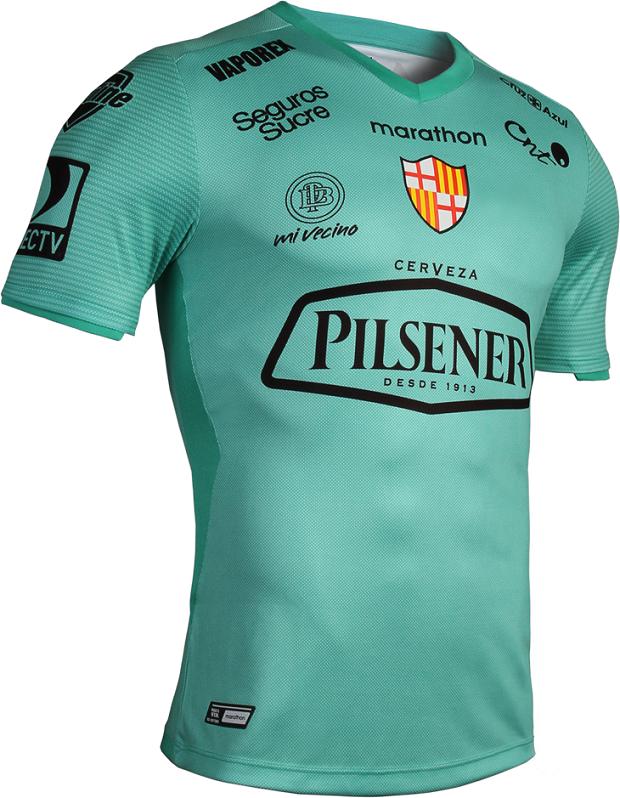 Marathon lança a nova camisa reserva do Barcelona - Show de Camisas 6748f476d7f00