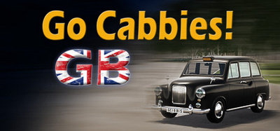 go-cabbies-gb-pc-cover