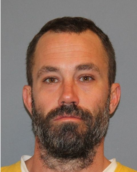 MCSO NEWS: Collbran Man Arrested After Overnight Shooting