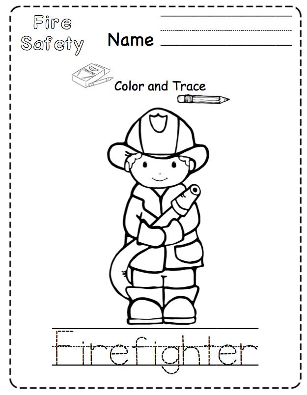 Preschool Printables: August 2014