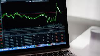 Online Trading in Stock Market
